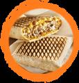 tacos_samourai